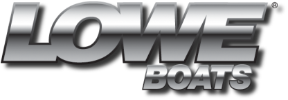 Image result for lowe boats logo